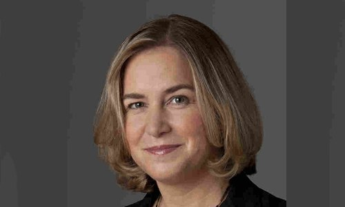 US reporter barred from Pompeo Ukraine trip