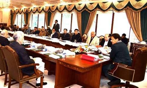 وزیراعظم کی ووہان میں موجود پاکستانیوں کی مدد کرنے کی ہدایت