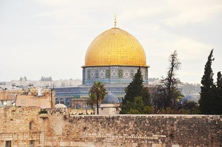 'موقع ملنے کے باوجود مسجد اقصیٰ نہ جانے کا آج بھی افسوس ہے'
