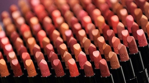 Punjab government is cracking down on fake cosmetics