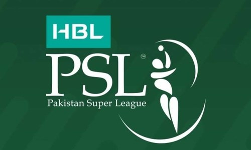 England's Richard Illingworth and Faisal Afridi announced as on-field umpires for PSL opener