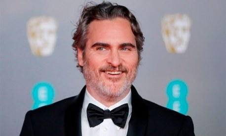 Parasite makes Oscar history with best picture win, Joaquin Phoenix bags best actor for Joker