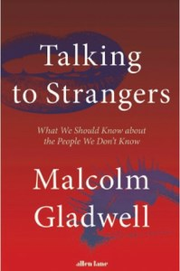 NON-FICTION: STRANGER THAN STRANGERS