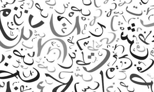 'درستگی' کی جگہ 'درستی' استعمال کرنے میں کیا ہرج ہے؟