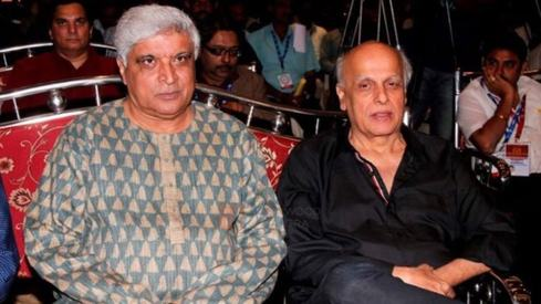 Hating Muslims is BJP's lifeline, says Mahesh Bhatt