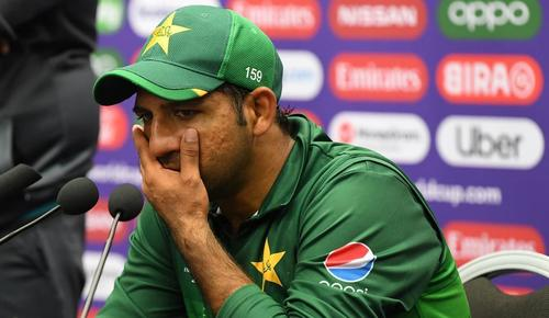 5 fallen stars who desperately need to shine at PSL 2020