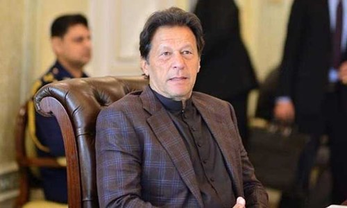 PM orders countrywide crackdown to check smuggling of food items, other goods