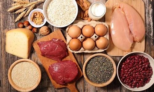جسم کے لیے اس اہم ترین غذائی جز کے اثرات کے بارے میں جانتے ہیں؟