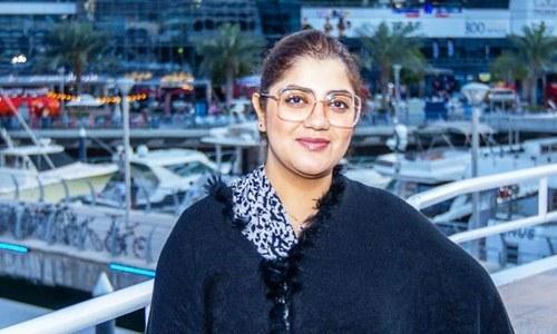 علی ظفر کے خلاف ہراسانی کے الزامات پر ٹوئٹ کرنے والی خاتون صحافی کی معذرت