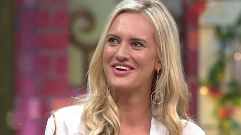 What Shaniera Akram gets wrong about the stigma surrounding dark skin