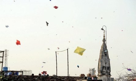 47 injured as citizens defy ban on Basant in Rawalpindi