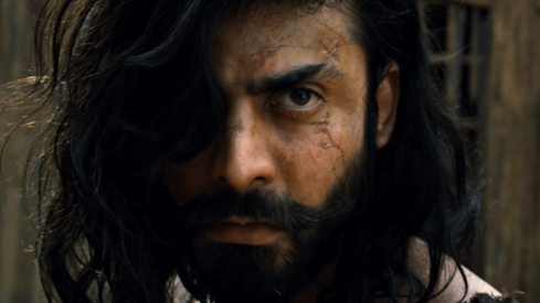 Legend of Maula Jatt finally gets a release date