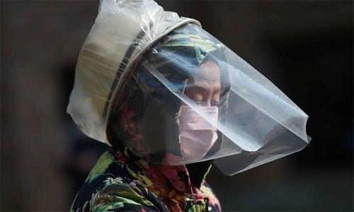 نئے کورونا وائرس کو پھیلنے سے روکنا مشکل کیوں؟ وجہ سامنے آگئی