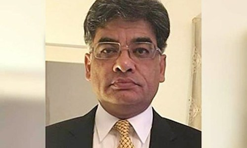 New attorney general seeks autonomy