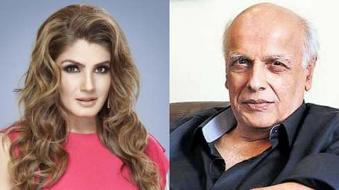 Bollywood celebrities have started speaking out against Delhi riots