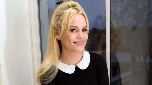 Singer Duffy says rape and captivity led to her public retreat