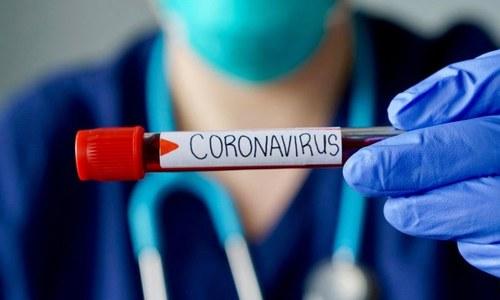 کورونا وائرس کے جسم پر اثرات ، بچاؤ کیسے ممکن ہے؟