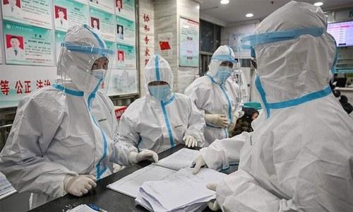 کیا گرم موسم نئے کورونا وائرس کے پھیلاؤ کو روک دے گا؟