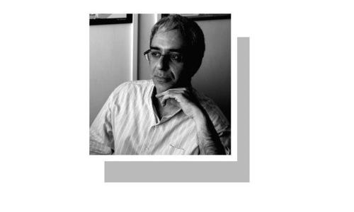Delhi violence: Murder, he wrote