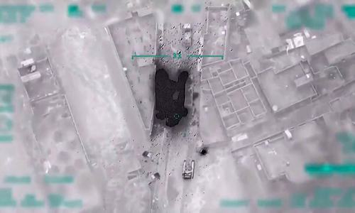 Turkey downs two Syrian aircraft