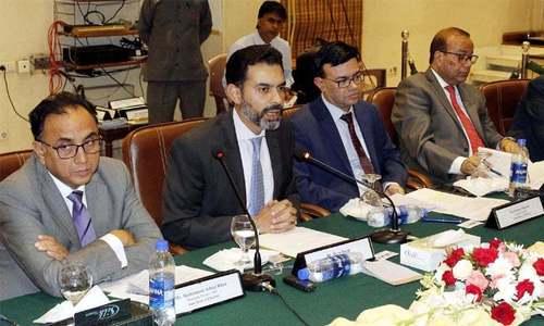 SBP governor defends tough 'reforms' to improve economy