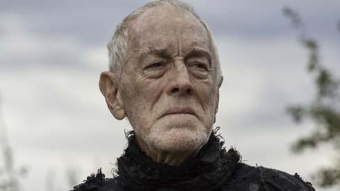Game of Thrones actor Max von Sydow dies at age 90