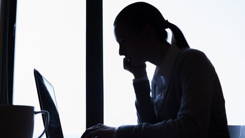 The web is not working for women, says the man who created the internet