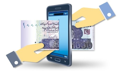 SBP waives digital transaction charges