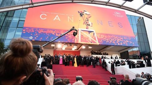 Cannes Film Festival postponed over coronavirus restrictions