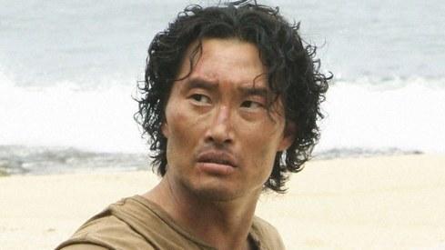 Lost actor Daniel Dae Kim tests positive for coronavirus