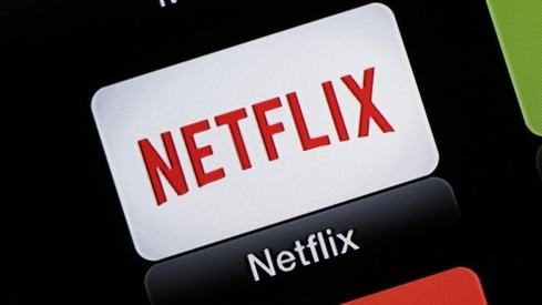 Netflix is establishing a $100 million virus relief fund