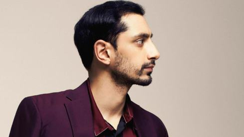 Stay indoors, we'll provide the entertainment, says Riz Ahmed
