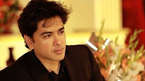Shehzad Roy thinks all of Pakistan should go into lockdown to curb coronavirus