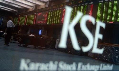 Regulator orders start of trade on stock market amid brokers' call for shutdown