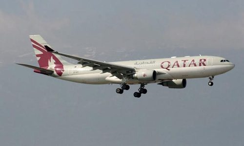 Flights bring back 140 stranded citizens
