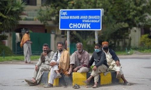 پاکستان کورونا وائرس سے کیسے بچ سکتا ہے؟ اعداد و شمار سے جانیے