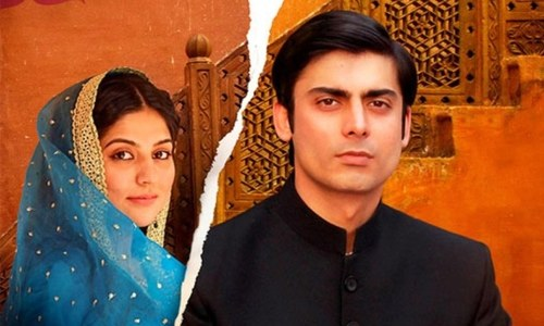 10 iconic Pakistani dramas you should binge-watch if you haven't already