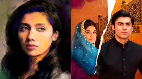 10 iconic Pakistani TV dramas you should binge-watch this weekend