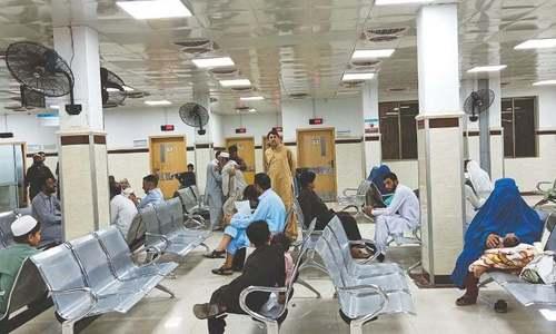 Govt nod sought for Covid-19 treatment through plasma immunisation