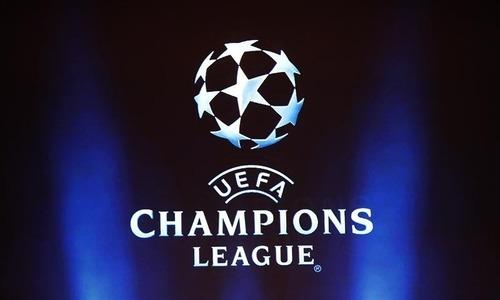 UEFA to debate options for ravaged fixture calendar