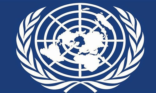 کورونا وائرس: ترقی پذیر ممالک کی آمدن کو 22کروڑ ڈالر کا نقصان متوقع