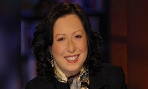 امریکی ٹی وی پروڈیوسر کورونا سے ہلاک، سی این این اینکر میں تشخیص