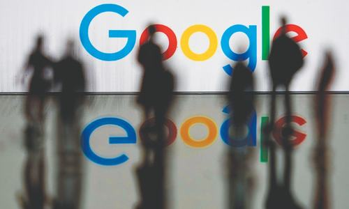 Google releases location data to aid Covid-19 efforts