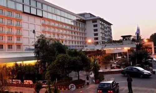 IHC allows govt to turn hotels into quarantine centres