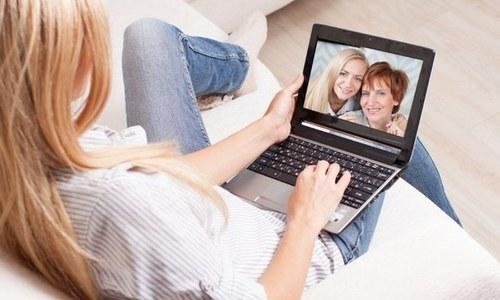 کورونا وائرس، اسکائپ کا بہترین فیچر صارفین کے لیے دستیاب