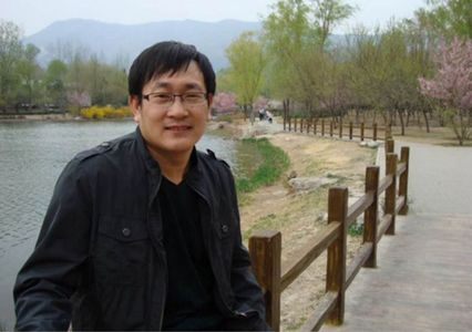 China's rights lawyer freed after five years in jail