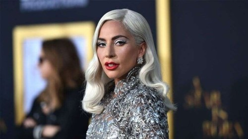 Lady Gaga raises $35 million through all-star event to fight coronavirus