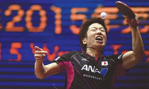 World table tennis championships postponed again over virus