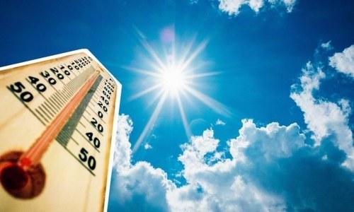 کیا موسم گرم ہونے سے کورونا وائرس بھی رک جائے گا؟