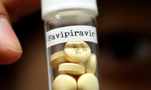 روس سمیت متعدد ممالک کی کورونا وائرس کے خلاف تجرباتی دوا کی آزمائش